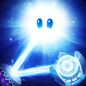 God of Light v1.1
