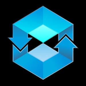 Dropsync (Dropbox Autosync) v2.5.15 1395598197_unnamed.png