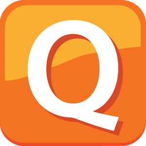 Quick Heal Mobile Security v1.01.49