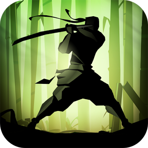 لعبة Shadow Fight v1.8.2 القتالية 1395599164_unnamed.p