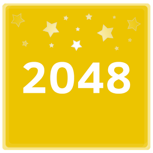 2048 Number puzzle game v5.6 1395644020_unnamed.png