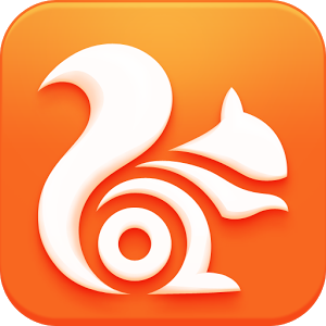 UC Browser for Android v10.2.0 build 165