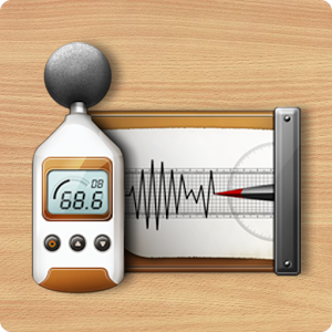 �������� ������ Sound Meter v2.4.8 1395644849_unnamed.p