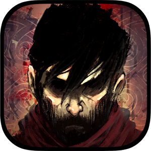 Dark Guardians v1.0