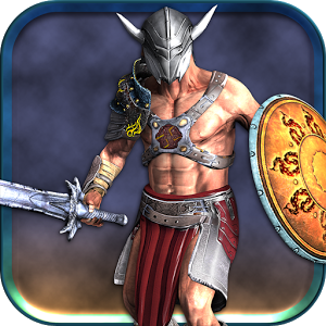 Infinite Warrior v1.002