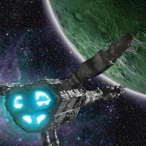 Imperium Galactica 2 v1.33