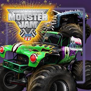 MonsterJam v1.07