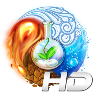 Alchemy Classic HD v1.7.3