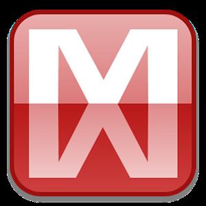 Mathway v2.0.7