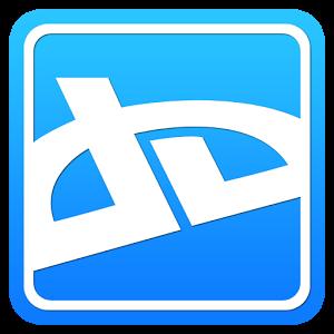 DeviantART Image Gallery Pro v1.2.4