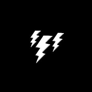 Flash Image GUI v1.6.1