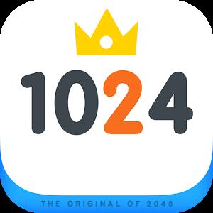 1024 Original 2048 v1.11 1396034456_unnamed.png