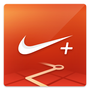 Nike  Running v1.3.4 1396072788_unnamed.png