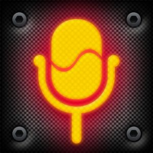 My Voice Changer v2.4