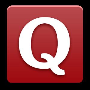 Quora v1.3.6