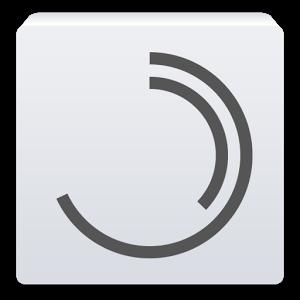 Alarmone - Alarm Clock v2.0