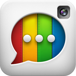 InstaMessage - Instagram Chat v1.4.9