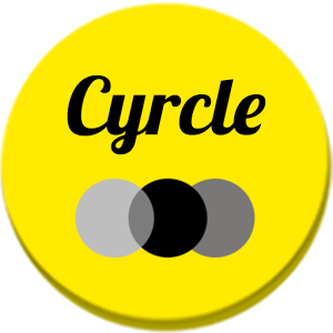 Cyrcle - Icon Pack v43.0