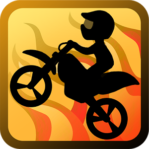Bike Race Pro by T. F. Games v5.3