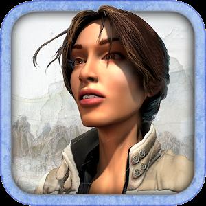 Syberia (Full) v1.0.2