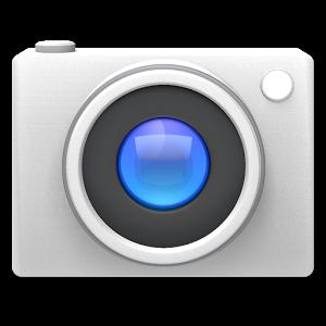 motorola camera. motorola camera v3.2.14.4 g