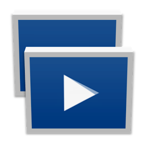 Viral Pro (YouTube Pop-up HD) v2.3.71