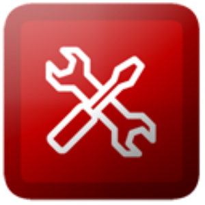 Root Toolbox PRO v3.0.1