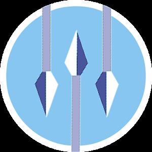 Javelin Browser v2.2.0 1396266902_unnamed.png