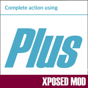 Complete Action Plus v2.1.0 1396339806_unnamed.png