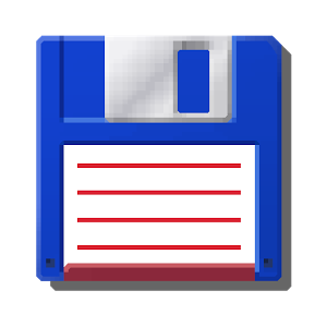 Total Commander - file manager v2.05b1