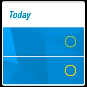 Download Today Calendar Beta v1.012 apk Android app