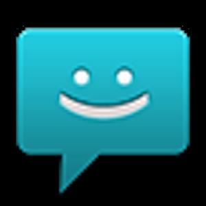 Advanced Message v1.17