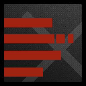 Xposed Gesture Navigation v1.0.6