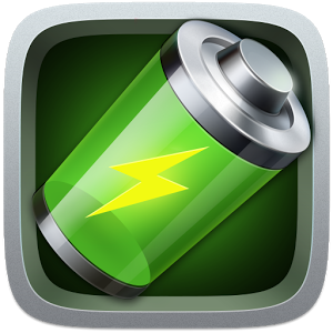 GO Battery Saver &Power Widget v4.31.1