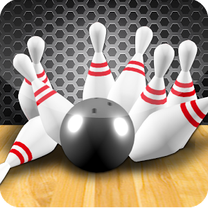 3D Bowling v2.6