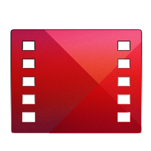 Download Apk Google Play Movies & TV v3.7.19 Mod