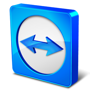 TeamViewer Remote Control v9.0.1941 1396525681_unnamed.png