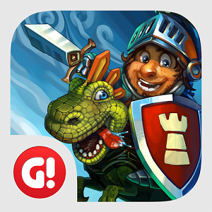 The Tribez & Castlez v1.6.0