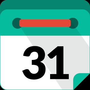 e-CAL Calendar v1.1.1 1396620496_unnamed.png