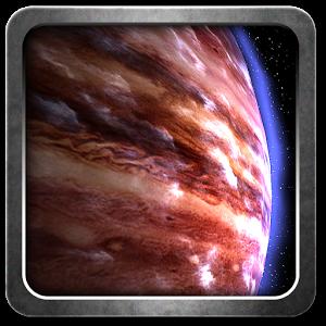 Planets Pack v2.0.1