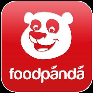 Foodpanda - Food Delivery v1.3.1