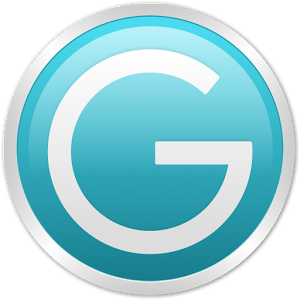 Ginger Keyboard - Perfect Text v4.9.6