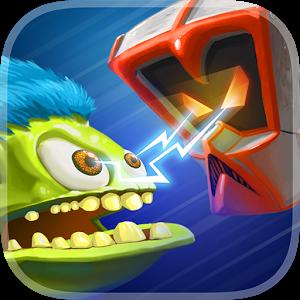Monster Shake v1.1 1396799900_unnamed.png