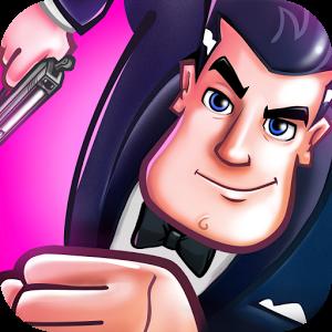 Agent Dash v2.1.8
