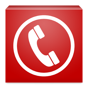 Call Recorder - ACR v11.3