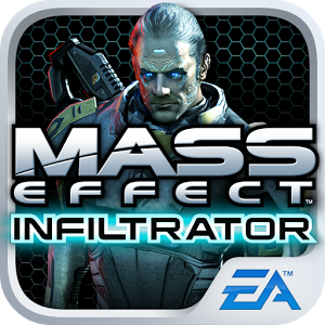 MASS EFFECT™ INFILTRATOR v1.0.39 1396814244_unnamed.png