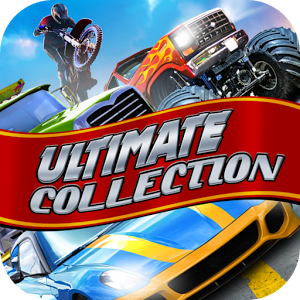 Ultimate Driving Collection v1.00 1396814727_unnamed.png