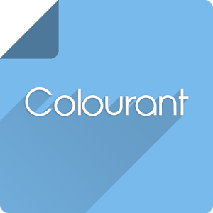 Colourant Icon Pack v9.5 1396815531_unnamed.png