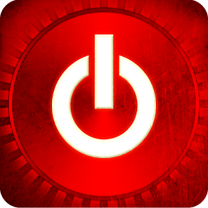 Power Button v0.4.1