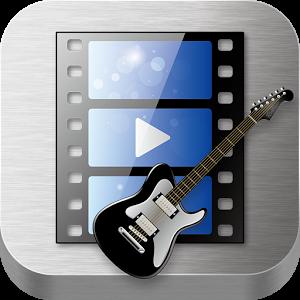 RockPlayer2 v2.2.7 1396857730_unnamed.png